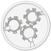 accountability-icone