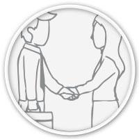 estratgias-avanadas-de-negociao-i-icone